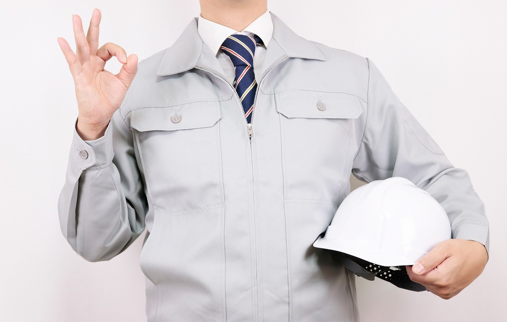 鉄骨工経験者が転職先選びで注目すべきポイントとは?